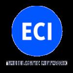 09_ECI