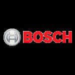 11_bosch