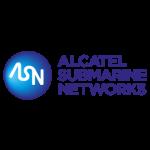 07_alcatel