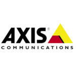 13_axis